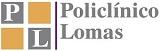 Policlinico de Lomas Salud
